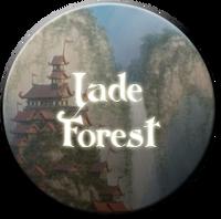 JadeForest