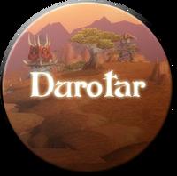 DurotarPlace