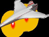 Flying-passengershuttle
