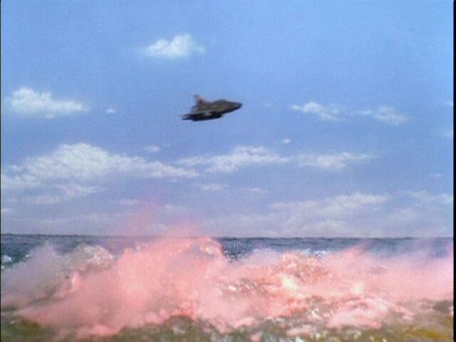 File:UFO Identified 339.jpg