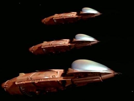 File:Voyager3.jpg