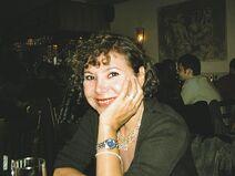 Carla Romaneli