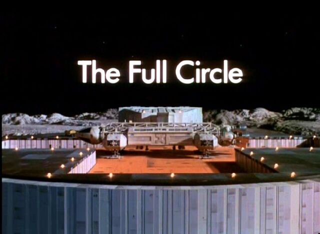 File:SPACE 1999 Full Circle Title Card.jpg