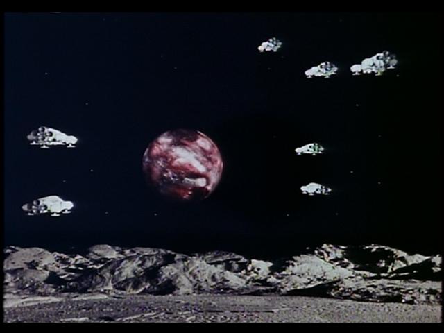 File:Wikia-Visualization-Main,moonbasealpha.png