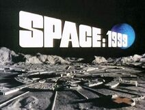 Space1999 1 9345