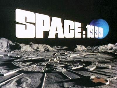 File:Space1999 1 9345.jpg