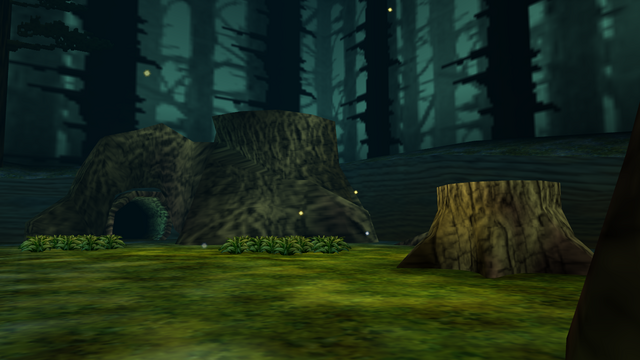 File:Lost Woods .png