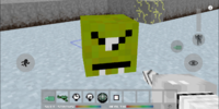 Green Mob