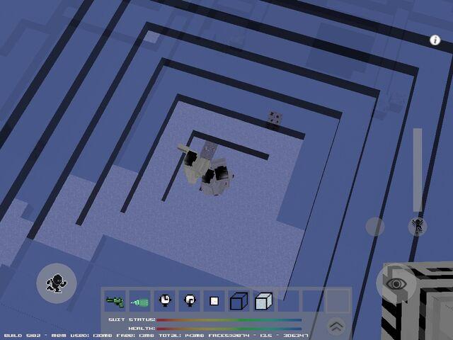 File:Open-pit-3.jpg