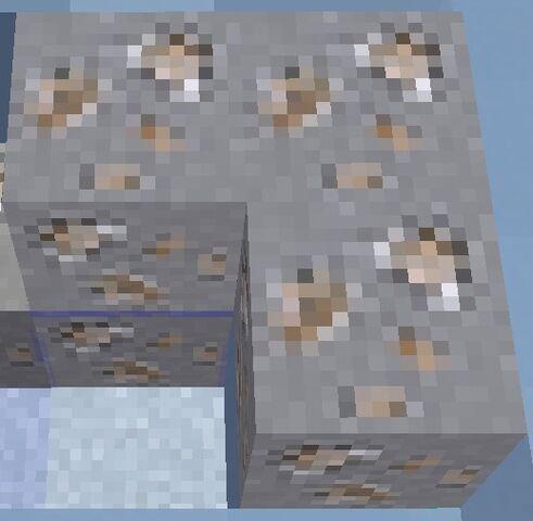 File:Aluminum (Impure).jpg