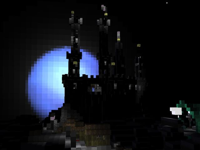 File:Castle-129 neptune.jpg