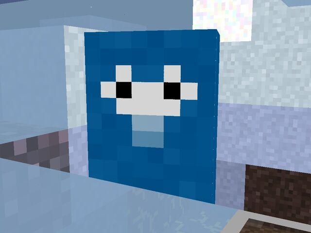 File:Blue I .jpg
