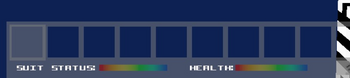 IMG 6256