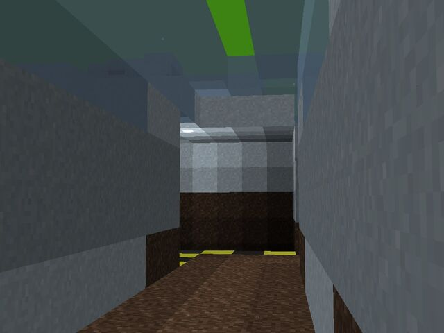 File:Moat-05-corner-trap.jpg
