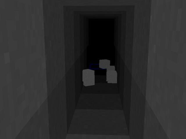 File:Chasing blocks.jpg