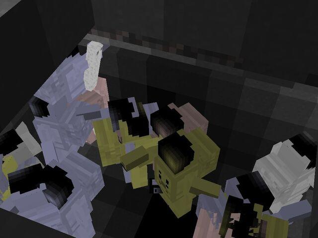 File:Trans-hide-3.jpg