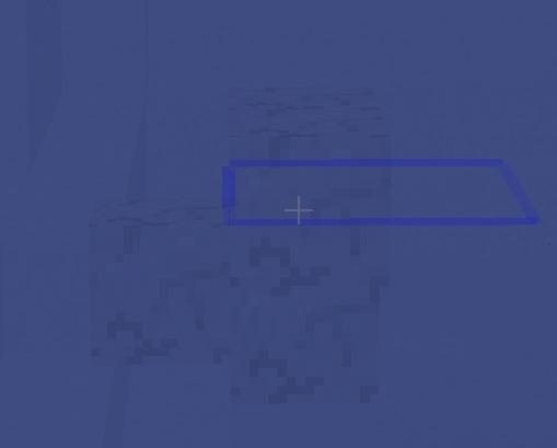 File:Titainium-in-ground.jpg