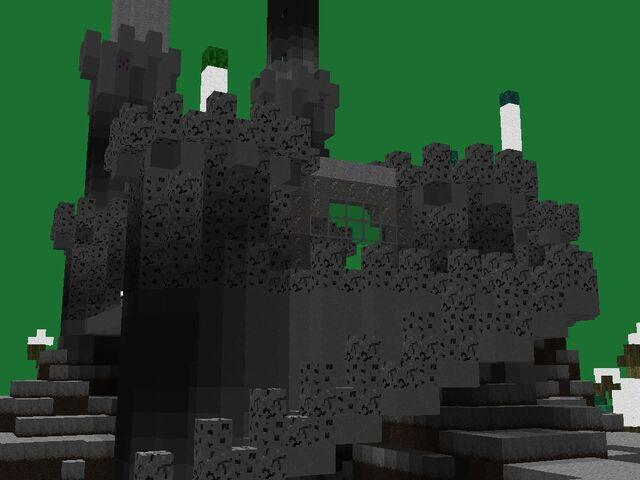 File:Castle-029 prog06.2.jpg