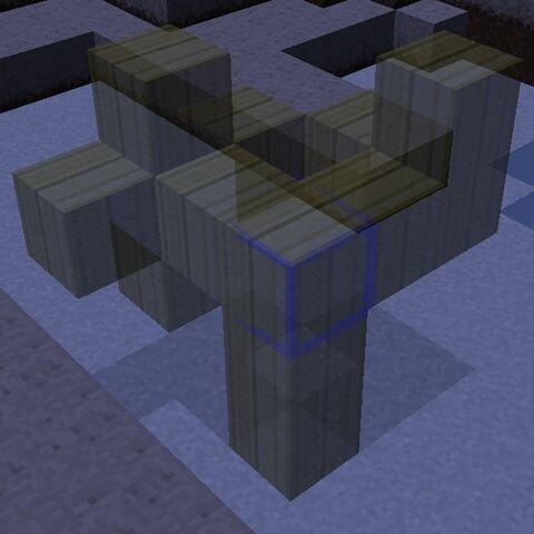File:Yellow Crystal Plant.jpg