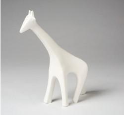File:Giraffe - white 2.jpg