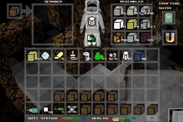 File:CW Inventory Post Blast.jpg