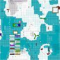 Thumbnail for version as of 08:42, November 17, 2011