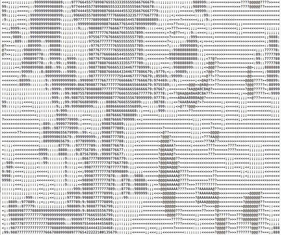 File:W0-0 0 0.hm-ASCII.jpg