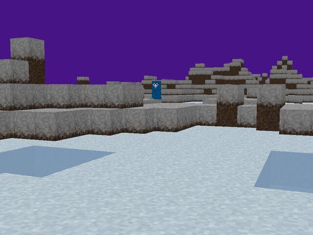 File:Blue again.jpg