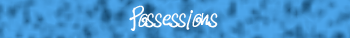 File:RexiiPossessions.png