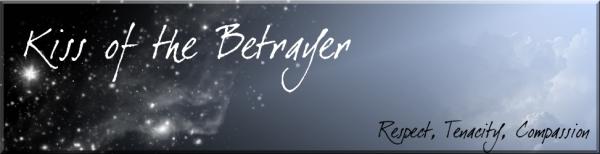 Newbanner2-sm