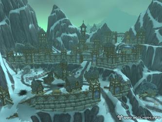 File:Wintergard keep.jpg