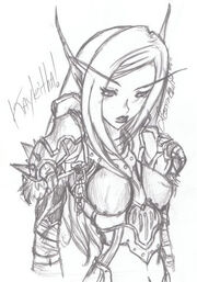 KayleithaSketch