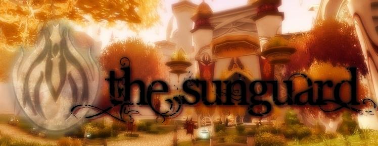 Sunguard1