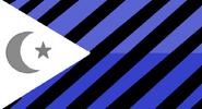 FlagOfF.A.R