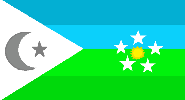 File:FlagOfHamshire.png