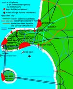 MapOfNorholm