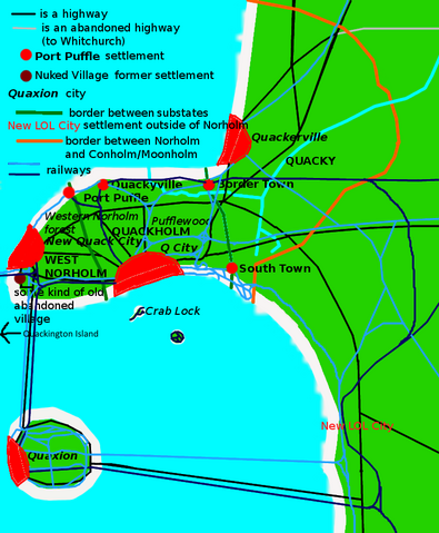 File:MapOfNorholm.png