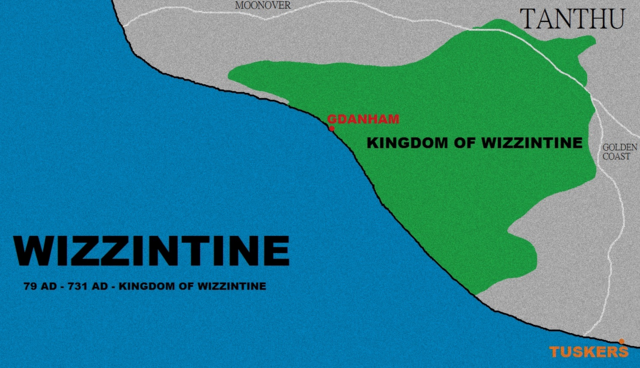 File:Wizzintine 1st.png