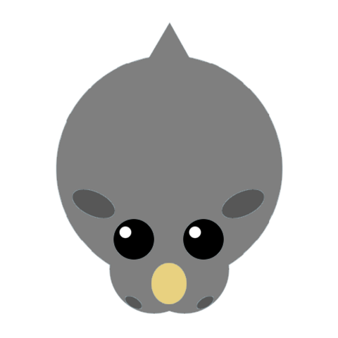 File:Black Rhino.png