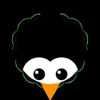 File:Blackberrypenguin.png