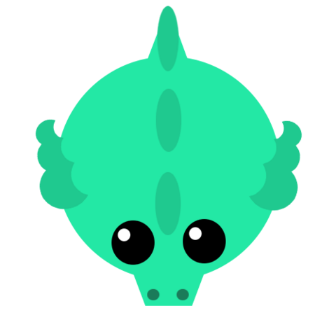 File:HDdragon.png