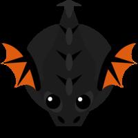 File:Blackdragon (1).png