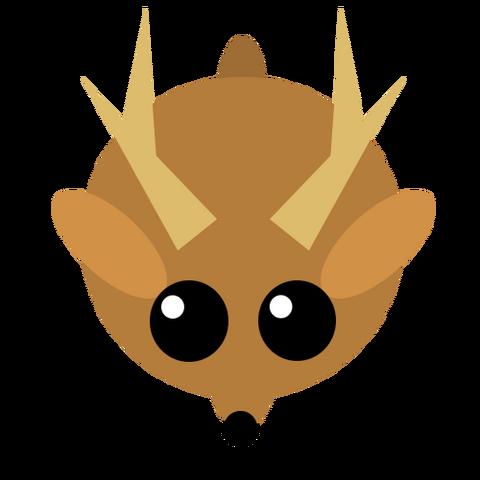File:Deer.png