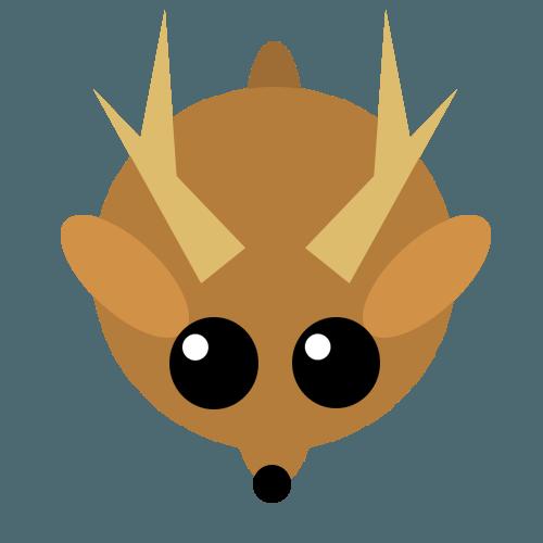 Plik:Deer.png