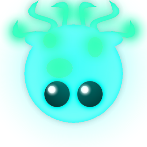 File:Neonjelly.png