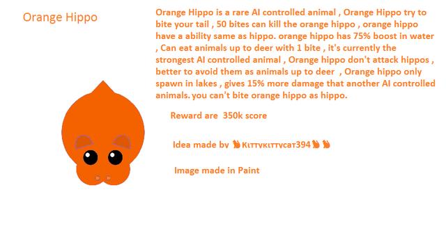 File:Orangehippo.png