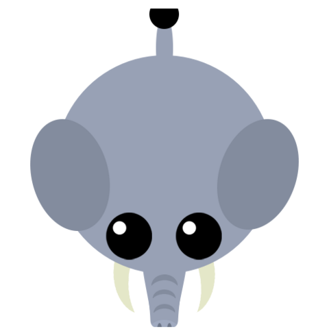 File:Elephant Possible Desi.png