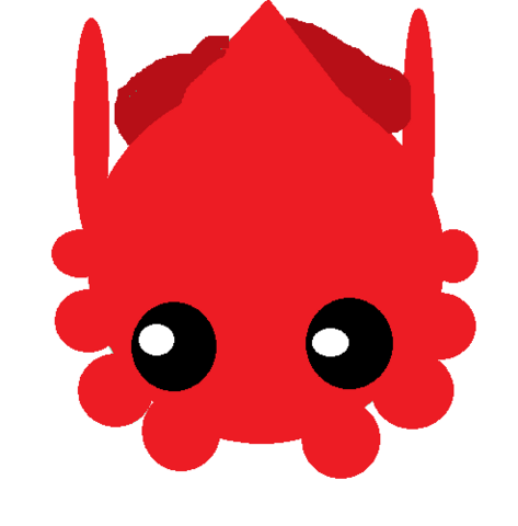 File:Mope.io Giant Squid.png