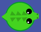 File:Crocodile2.png