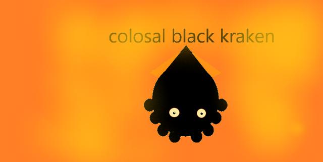 File:14-black kraken 1.png